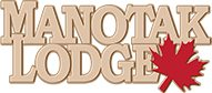 Manotak Lodge Logo