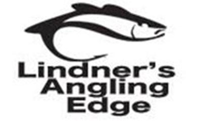 Angling edge logo